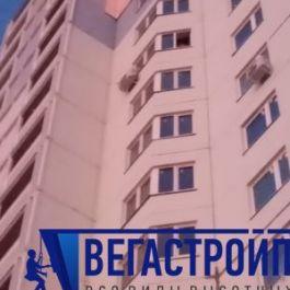 domodedovo-1