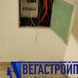 domofon-2